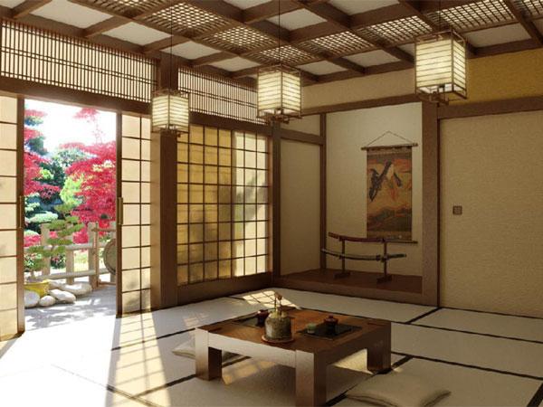 Японская стилистика