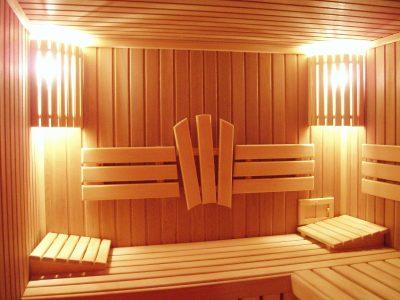 Какие материалы подойдут для строительства бани?