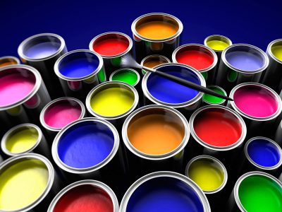 Краска для радиаторов. Какую выбрать?