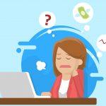 Отсутствие работы отрицательно влияет на вашу личность