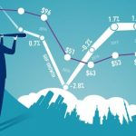 Дело за экономику – по номерам