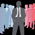 Исследователи идентифицируют обычно пропускаемые ключевые признаки эффективных лидеров