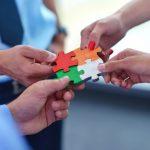 Как сотрудники влияют на ценность ваших навыков