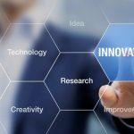 Каков наилучший способ стимулирования инноваций? Конкурентная оплата может быть ответом