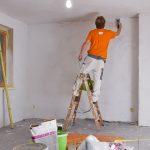 21 вещь, которую каждый домовладелец должен знать