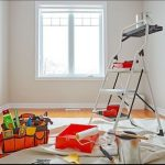 17 Советов по обновлению и благоустройству дома