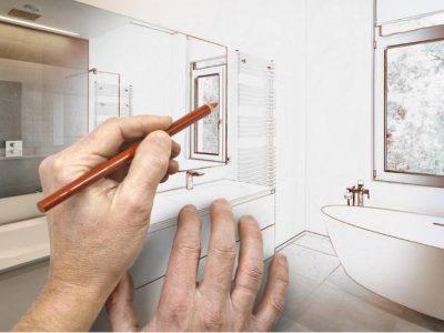 Быстрые обновления для дома, которые дают большие результаты